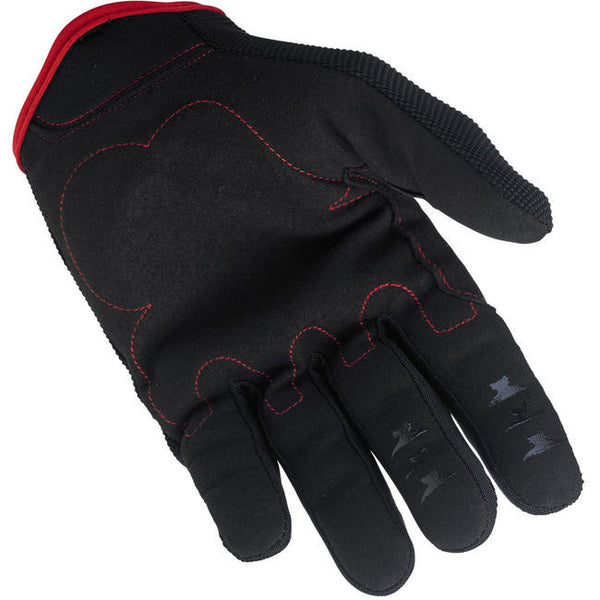 Biltwell Inc. Moto Gloves