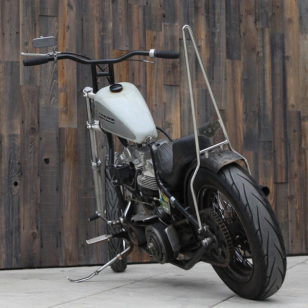 Biltwell Inc. Tyson Bar