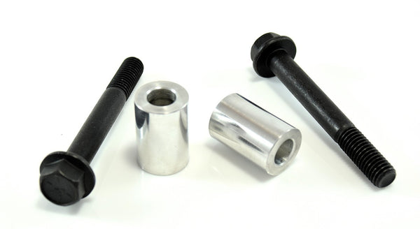 Bung King Handlebar / T-Bar Lift Kit