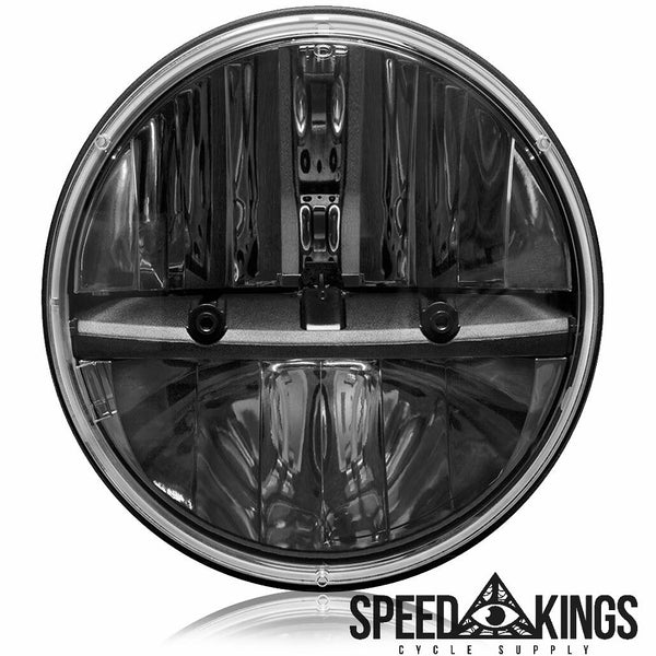 Speed-Kings 8000 Lumen 7""