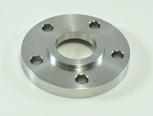 Bung King Sprocket/Pulley Hub Spacer