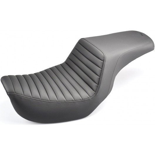 Saddlemen TTR Step Up Seat for Dyna models