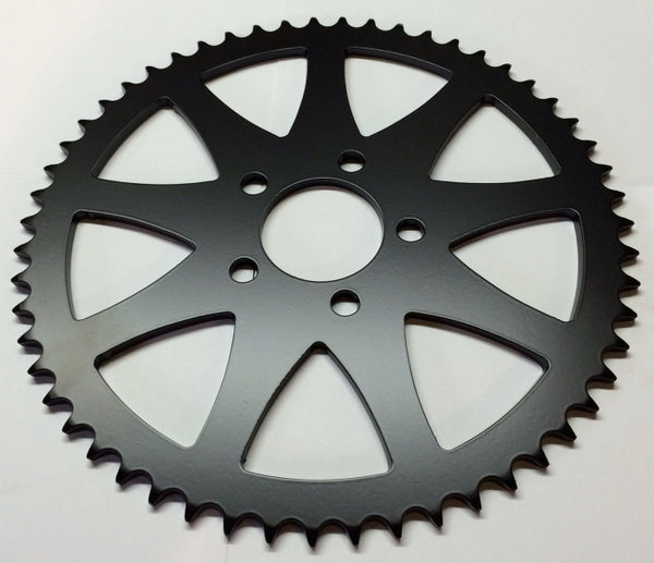 Bung King Spoked Sprocket