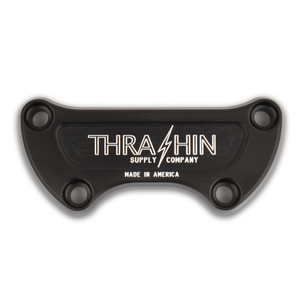 Thrashin Supply Top Clamp