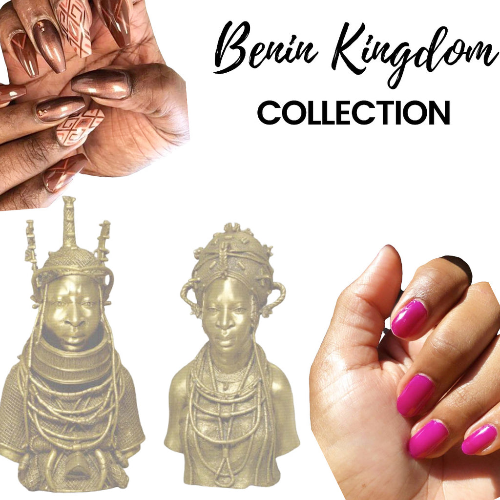 Benin Empire Collection