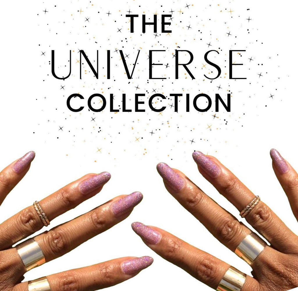 Universe Collection