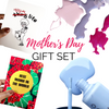 Mother's Day GEL Gift Set-Limited Stock