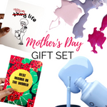 Mother's Day LACQUER Gift Set-Limited Stock