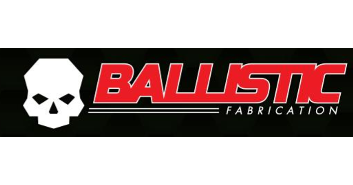 www.ballisticfabrication.com