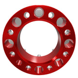 Wheel Spacers 8 x 6.5 in