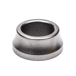 416 Hardened Stainless Steel Spacer 5/8 in -  Standard Spacer - Ballistic Fabrication