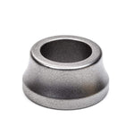 416 Hardened Stainless Steel Spacer 1/2 in - Ballistic Fabrication