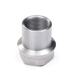 1.25 in Hex Tube Adapter -  Tube Adapter - Ballistic Fabrication