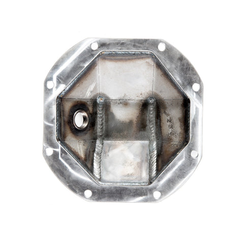 Nissan C200 Diff Cover