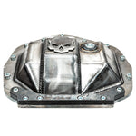 "AAM 11.5"" Shave Kit -  Differential Covers - Ballistic Fabrication"