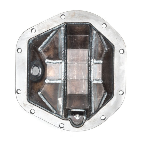 Jeep JK Rubicon Dana 44 Differential Cover