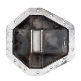 14 Bolt Diff Cover -  Differential Covers - Ballistic Fabrication