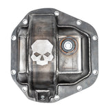 Ford Superduty Dana 50 / 60 Differential Cover -  Differential Covers - Ballistic Fabrication