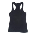 Ballistic Fab Womens Tank Top -  Swag - Ballistic Fabrication