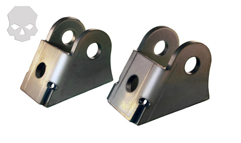 Heavy Duty Small Link Mount (Single)