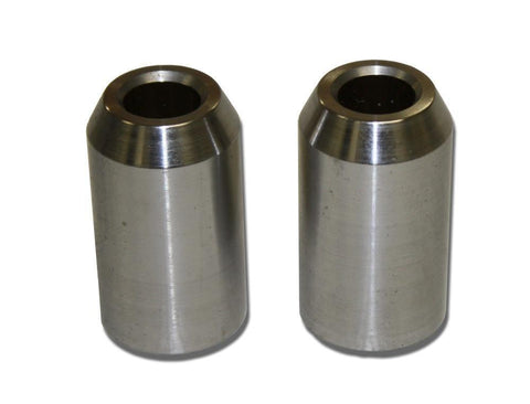 Shock Bungs (one pair) -  Shock accessory - Ballistic Fabrication