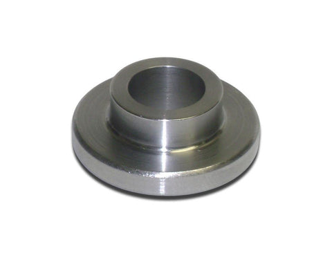 Reducer Spacer/Weld Washer - Ballistic Fabrication
