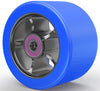 59mm Royal Assassin Wheels 4pcs