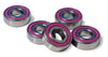 Bont 167 bearings