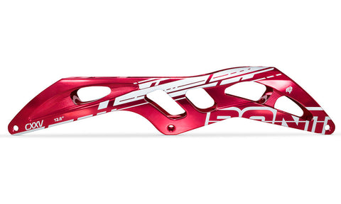 "2PF CXXV 7005 12.8"" (Red)"