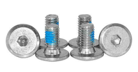3PF Mounting Bolts(6pcs)