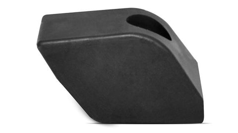 Replacement brake pad (1 piece)