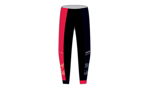 New Team Bont Zipper Pants