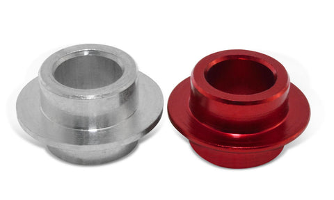 608 Self Centering Spacer