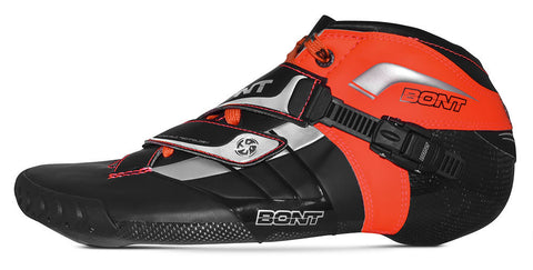 Mybonts Z