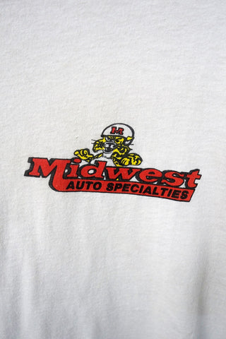 Midwest Auto Specialties