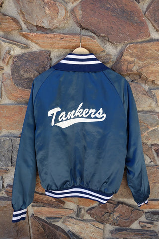 Tankers Sports Jacket