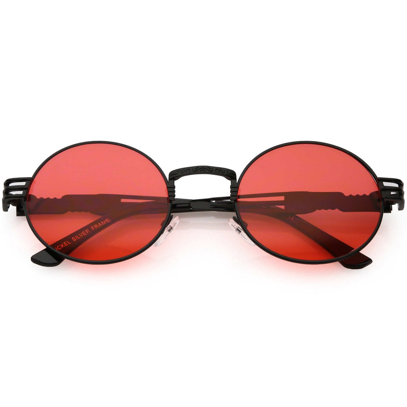 Oval Sunglasses 60mm