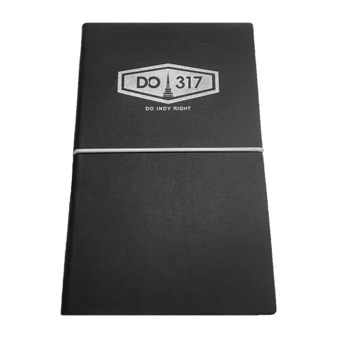 Do317 Journal