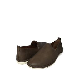 Men's Loafer's & Slip-Ons