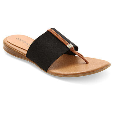 Andre Assous Nice A Sandal