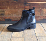 Emu Australia - Medlow Waterproof Ankle Boot - Seaside Soles