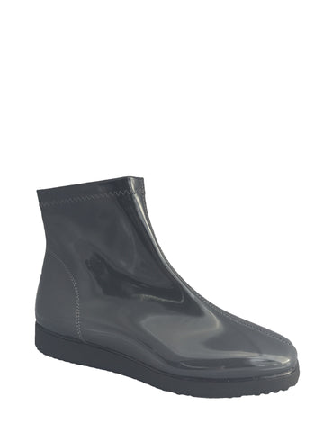 Rapisardi Ron White - Lilo Vegan Rain Boot - Seaside Soles