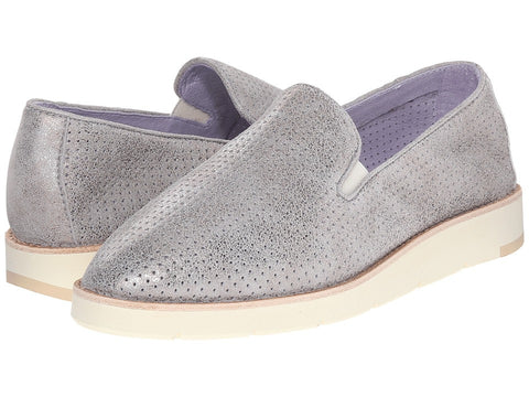 Johnston & Murphy - Paulette Slip On Sneaker - Seaside Soles