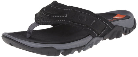 Merrell - Telluride Men's Thong - Seaside Soles