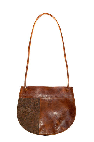 Lily and Lola - Lucy Crossbody Shoulder Bag - Seaside Soles
