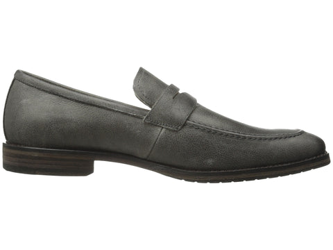 Ron White - Aiden Men's Loafer - Seaside Soles