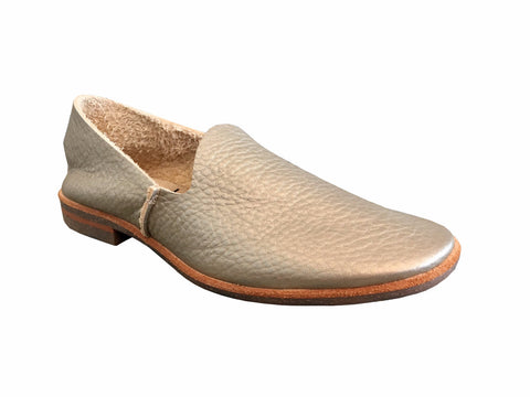 U-Dot - Slip-On Flat - Seaside Soles
