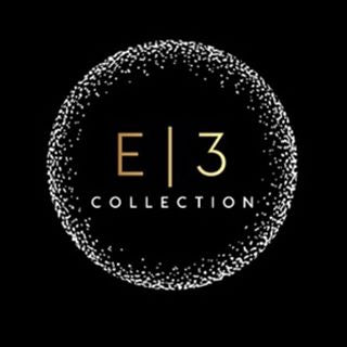 E|3 Collection