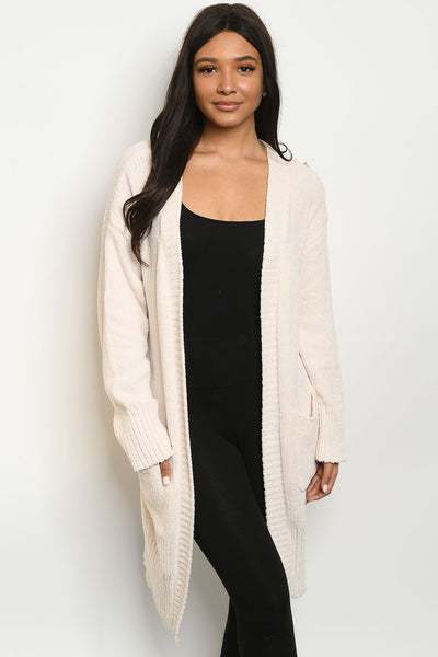 Sweaters | Cardigans Collection
