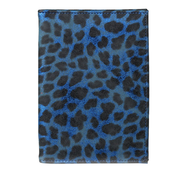 Exotic Passport Covers